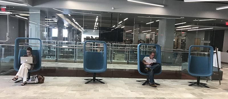 Wichita Public Library