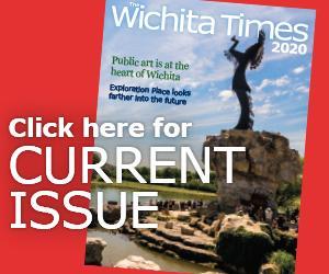 Wichita Times
